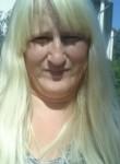 lena, 31  , Kempten (Allgaeu)