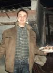 Mustafa, 37  , Krasnoperekopsk
