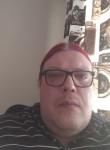 Mikko, 40  , Tampere