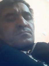 Davron, 40, Kazakhstan, Almaty
