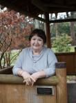 Rita, 64  , Auckland