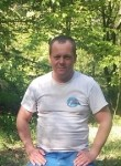 vitiok, 37  , Luxembourg