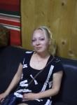 Irina 🐆, 35  , Totma