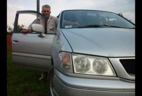 Gennadiy, 66 - Just Me