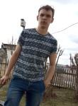 Aleksandr, 19  , Alapayevsk