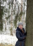 Надежда , 22 года, Карабаново