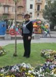 Mariya, 55  , Imperia