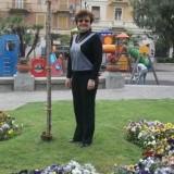 Mariya, 57  , Imperia