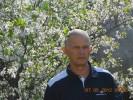 Nikolay, 68 - Just Me Фотография 5..запорошила голову весна...