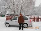 Nikolay, 68 - Just Me Photography 2