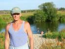 Nikolay, 68 - Just Me ..не нужен нам берег Турецкий.....