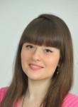 Yulya, 24, Kharkiv