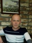 Oleg, 35  , Kazan
