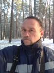 ASLIGH, 42  , Samara
