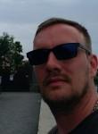 Alexander, 37  , Bernburg