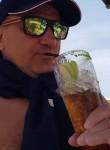 Dmitriy, 51  , Bratsk