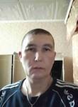 Denis, 41, Yelabuga