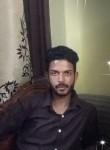 Aqib, 18  , Udaipur (Rajasthan)