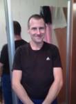 Андрей, 49 лет, Нижний Новгород