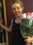 Яна, 40, Zyryanovsk