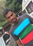Gopinath, 38  , Alandur