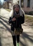 MELLA, 32  , Boksitogorsk