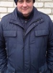 Yuriy Ivanov, 45, Moscow