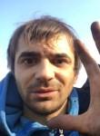 Sergey, 30, Velikiye Luki