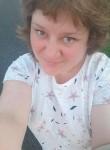 Irisha, 32  , Gorno-Altaysk