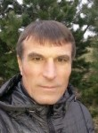 Volodya, 57  , Solnechnogorsk