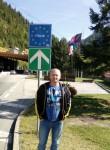 Ivan, 46  , Staryya Darohi