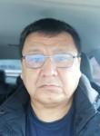 Kasii, 54  , Moscow