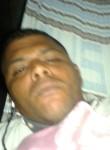 Francisco , 33, Fortaleza