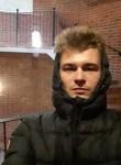 Dmitriy, 21  , Slonim