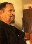 Khanderao, 61 год, Akola