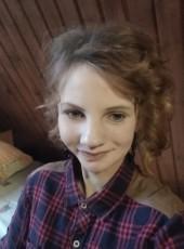 Margarita, 22, Belarus, Minsk