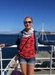 Alena, 42, Saint Petersburg