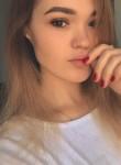 Viktoriya , 22, Volgograd