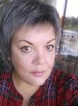 Olga, 47  , Svobodnyy