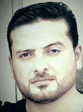 Hani, 31, Lebanon, Djounie