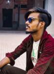 Sonu Raj, 18  , Aurangabad (Bihar)