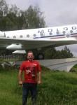 matvey, 37  , Tiraspolul
