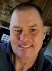Pete, 51, United Kingdom, Birmingham