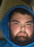 Floyd Davis, 18, Huntsville (State of Alabama)