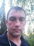 Maks, 31  , Petropavlivka