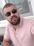 Ramazan , 36, Ankara