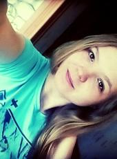 Наталья, 21, Россия, Анна