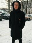 Gena, 21  , Kirov (Kaluga)