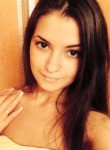 Kristina, 24  , Perm