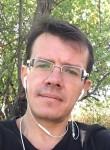 Aleks, 41  , Kislovodsk